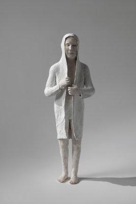 garcon-sous-son-peignoir-41-cm