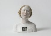 buste-reliquaire-avec-mains-29-cm
