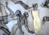 La robe jaune-150x260