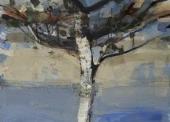 arbre et oiseau1