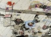 RUEL-N°95-atelier-1-150x150-