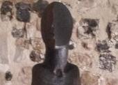 20121124_195746