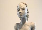 JUSIONYTE-N°192-Les-femmes-et-lange-Terre
