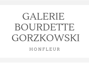 Galerie Danielle Bourdette-Gorzkowski